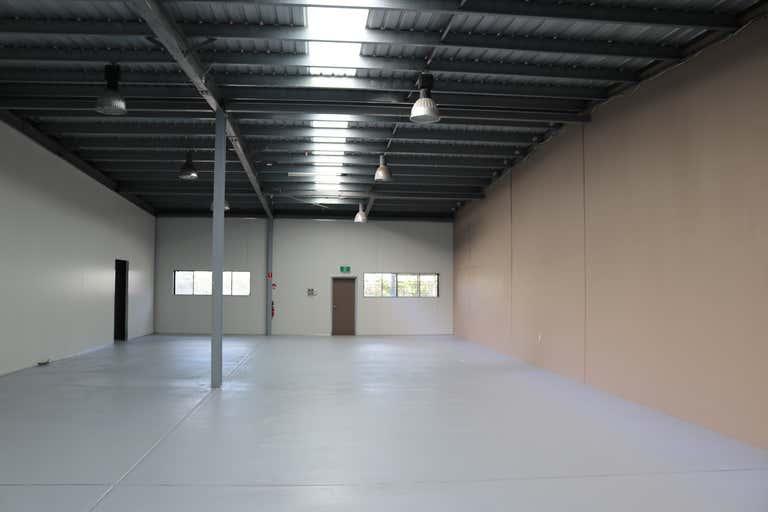 2/26 Industrial Avenue Molendinar QLD 4214 - Image 3