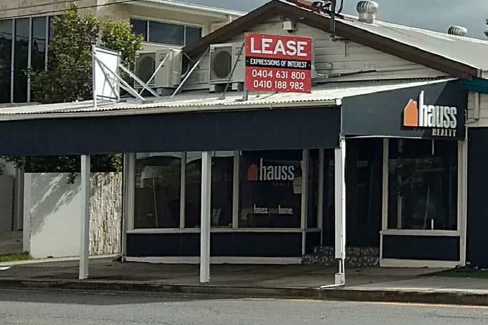 Shop 1, 204 Oxley Road Graceville QLD 4075 - Image 1