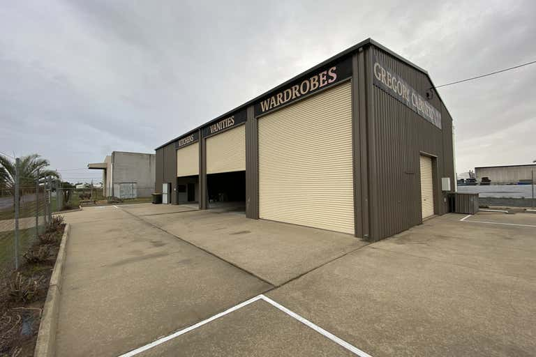 149 Alexandra Street Kawana QLD 4701 - Image 1