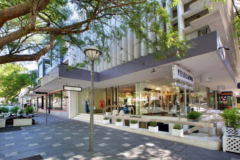 16-18 Bay Street Double Bay NSW 2028 - Image 2