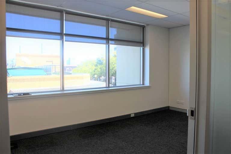 Suite 6/33 Macmahon Street Hurstville NSW 2220 - Image 4