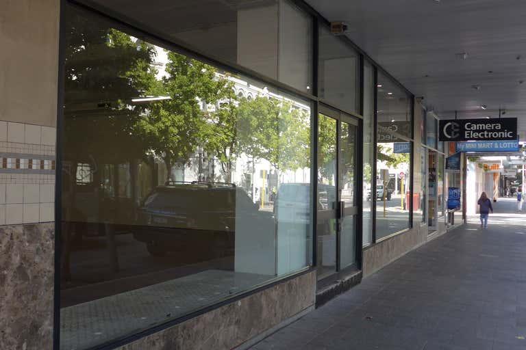 Shop 3 & 4, 324-332 Murray Street Perth WA 6000 - Image 3