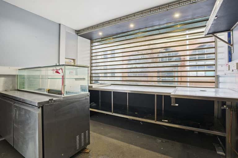 Suite 6, 60 Brougham Street Geelong VIC 3220 - Image 2