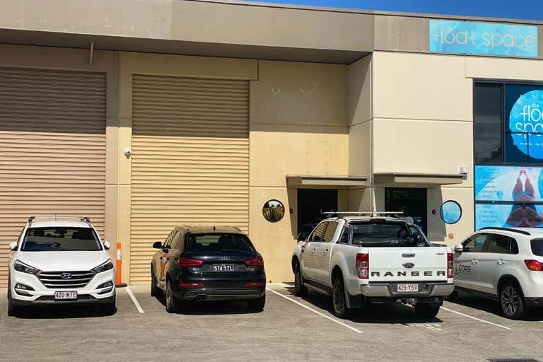 5/12 Norval Court Maroochydore QLD 4558 - Image 2