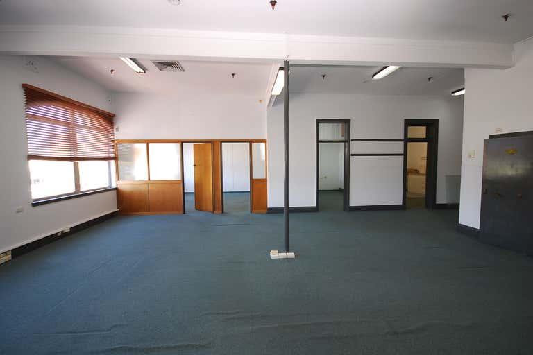 4/15 Molesworth Street Lismore NSW 2480 - Image 4