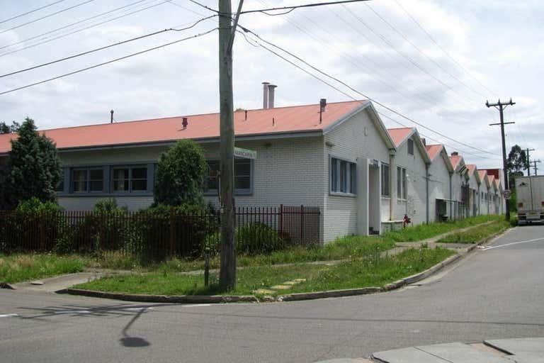 59 Lisbon Street Fairfield NSW 2165 - Image 2