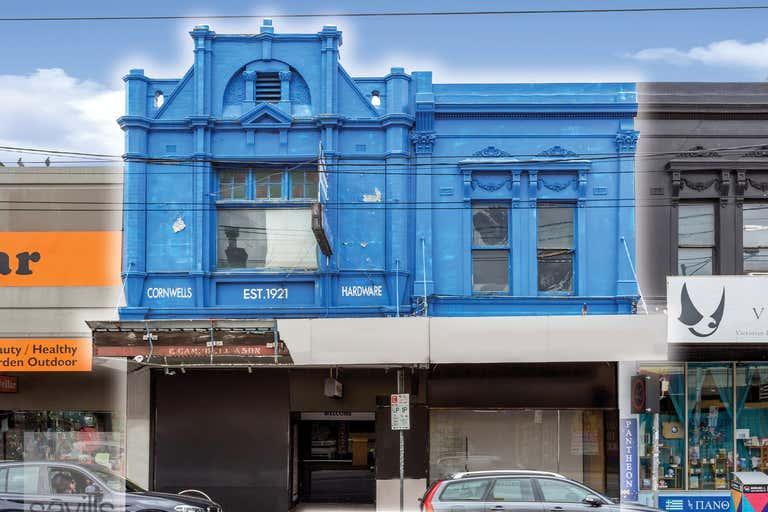 458-460 Sydney Road Brunswick VIC 3056 - Image 3
