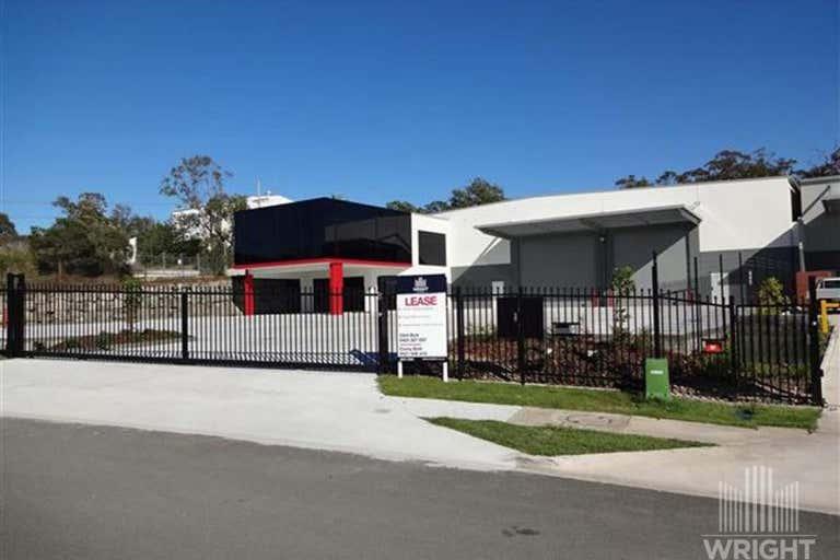 8 Bluestone Circuit Seventeen Mile Rocks QLD 4073 - Image 2
