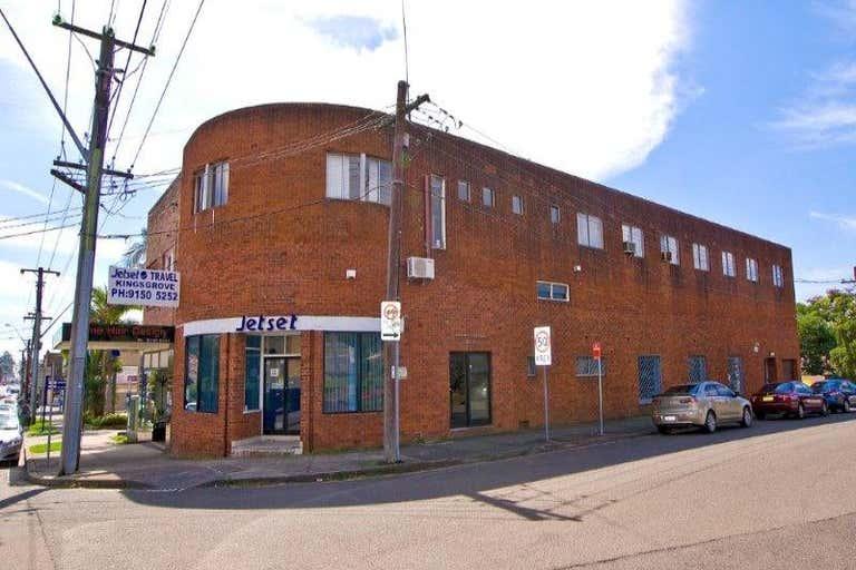 328 Kingsgrove Road Kingsgrove NSW 2208 - Image 3