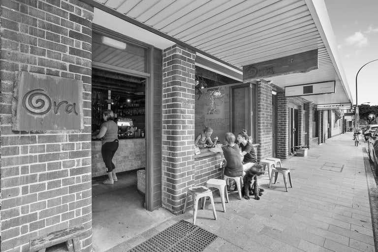 17B Whistler Street Manly NSW 2095 - Image 1
