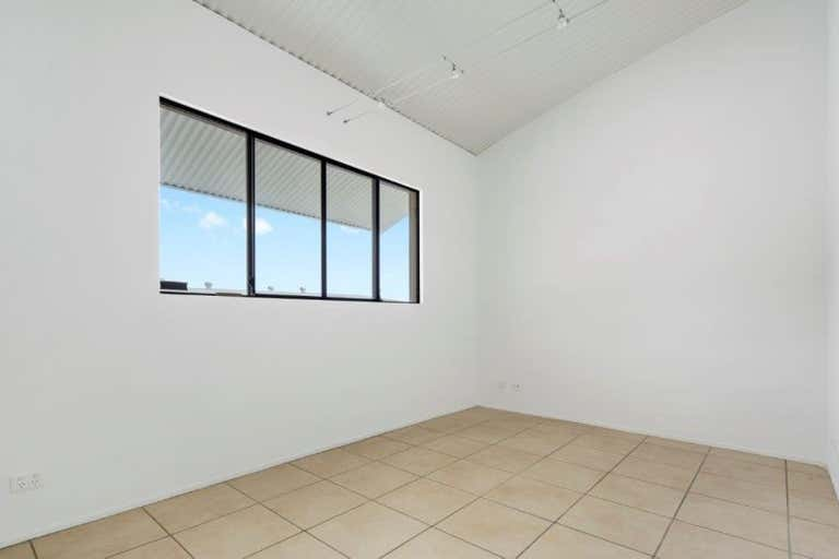 33a Rene Street Noosaville QLD 4566 - Image 4