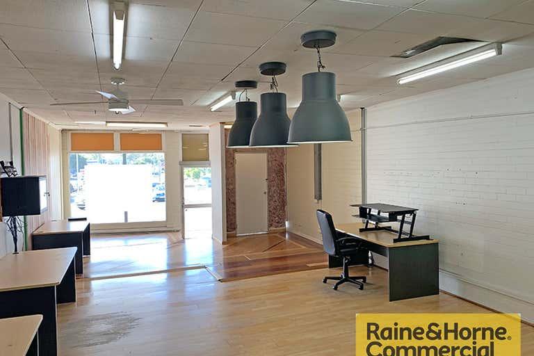 4/508 South Pine Road Everton Park QLD 4053 - Image 2