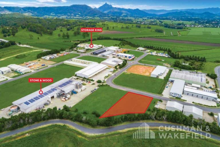27 Kite Crescent South Murwillumbah NSW 2484 - Image 2