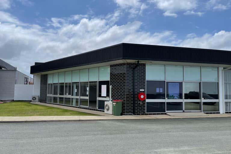6/18 Strathaird Road Bundall QLD 4217 - Image 1