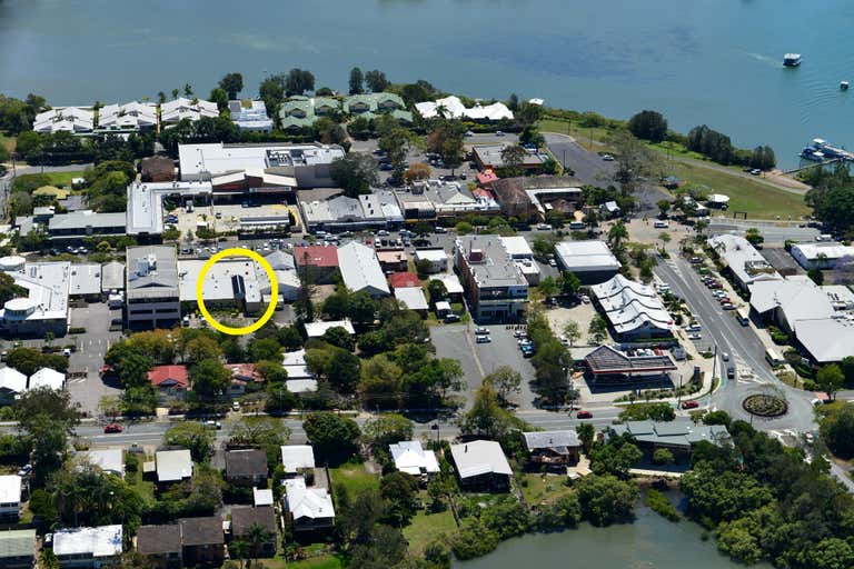 Shop 3/101 Poinciana Avenue Tewantin QLD 4565 - Image 3