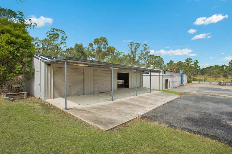 173A Maguires Rd Maraylya NSW 2765 - Image 3
