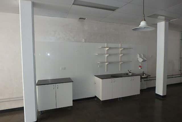 7/8 Denham Terrace Tarragindi QLD 4121 - Image 4