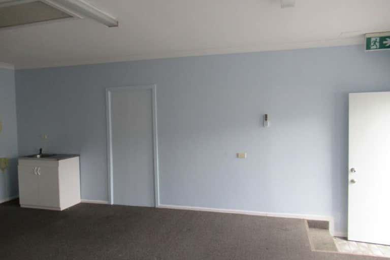 Suite 4, 37 Little Street (Park Lane) Coffs Harbour NSW 2450 - Image 4