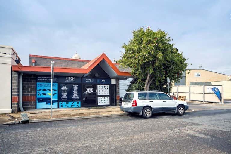 2 George Street Hindmarsh SA 5007 - Image 2