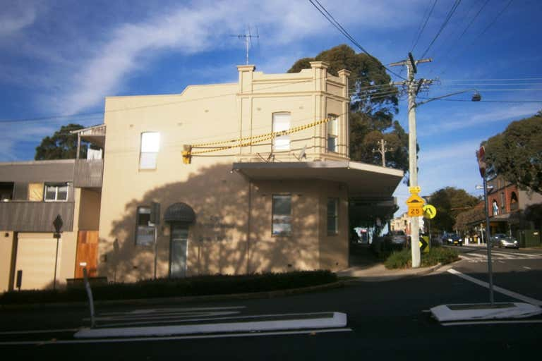 129a Booth Street Annandale NSW 2038 - Image 2