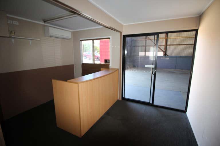 80 Mort Street North Toowoomba QLD 4350 - Image 3