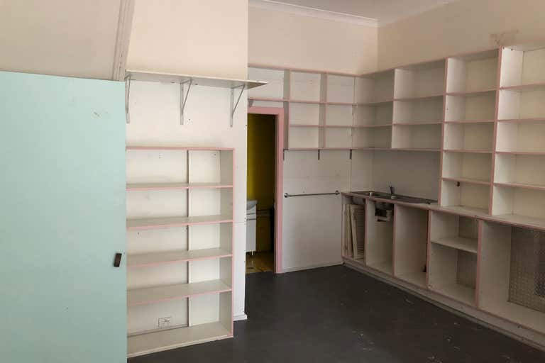 63 Nelson Street Wallsend NSW 2287 - Image 3