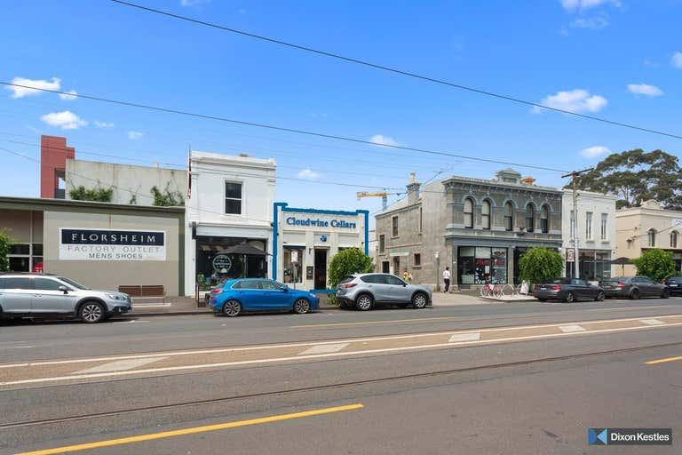 317 Clarendon Street & 2 Wynyard Street South Melbourne VIC 3205 - Image 4