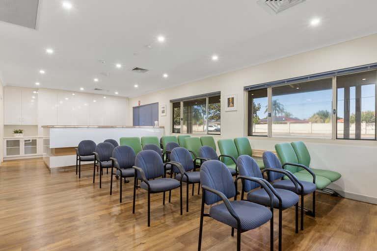 Riverton Medical Clinic, 1&2, 288 High Road Riverton WA 6148 - Image 1