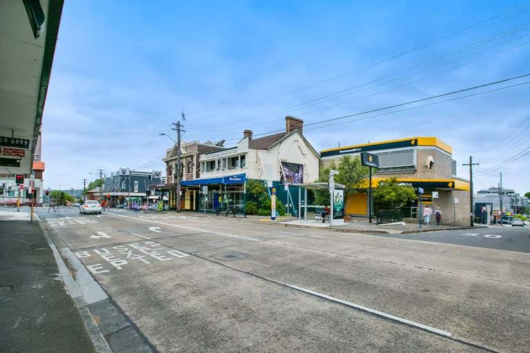 Level 1, 15 Lyons Road Drummoyne NSW 2047 - Image 1