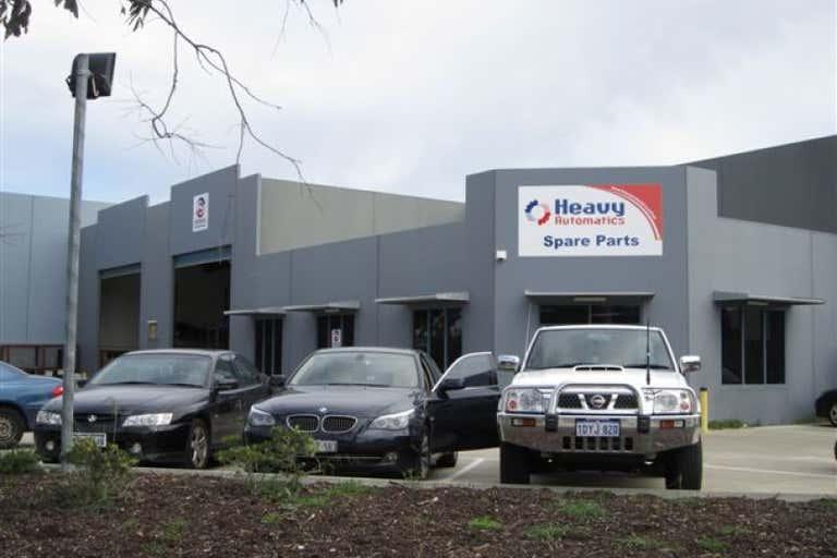 Unit 1, 32 Pilbara Street Welshpool WA 6106 - Image 2