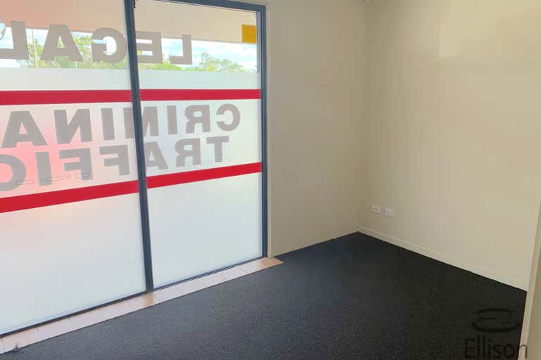 Shop 5/2 Fortune Place Coomera QLD 4209 - Image 4