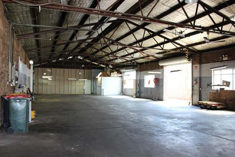 11 Production Avenue Kogarah NSW 2217 - Image 2