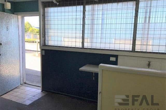 Unit  5, 28 Jijaws Street Sumner QLD 4074 - Image 4