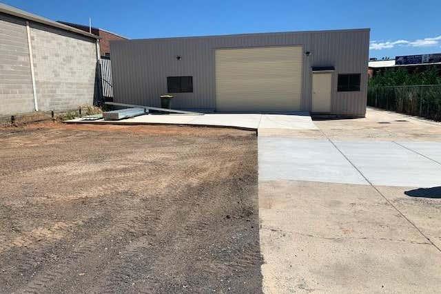 Lot, 33 Carrington Street Queanbeyan East NSW 2620 - Image 1