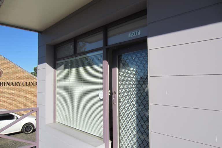 1/5 Station Street Blaxland NSW 2774 - Image 2