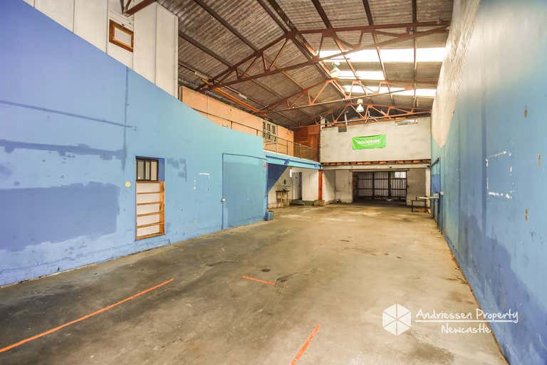 432 Pacific Highway Belmont NSW 2280 - Image 4