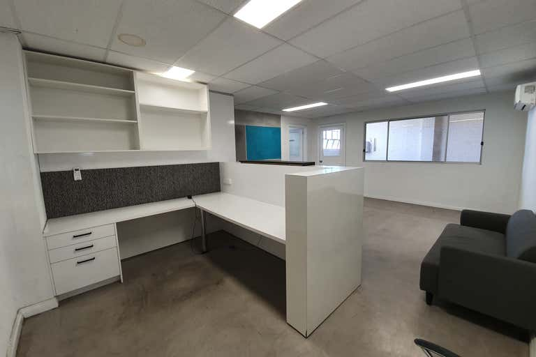 43 Fraser Street Airport West VIC 3042 - Image 4