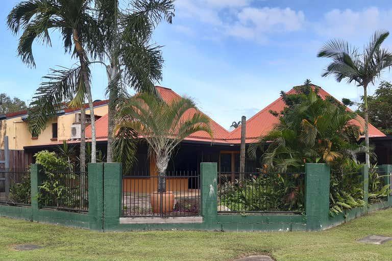 17/20-24 Palm Street Holloways Beach QLD 4878 - Image 1