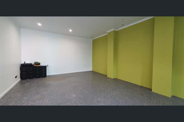 BrewHouse Village, 405 & 406, 160-170 North Street Grafton NSW 2460 - Image 2