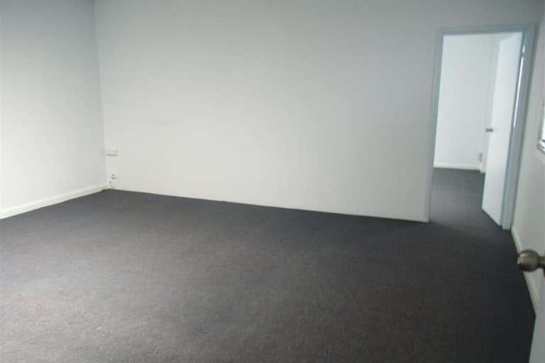 Rear Office, 395 Church St North Parramatta NSW 2151 - Image 1