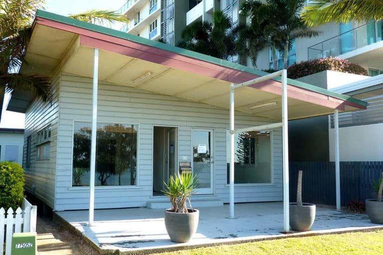 Shop A/32 Hornibrook Esplanade Clontarf QLD 4019 - Image 1