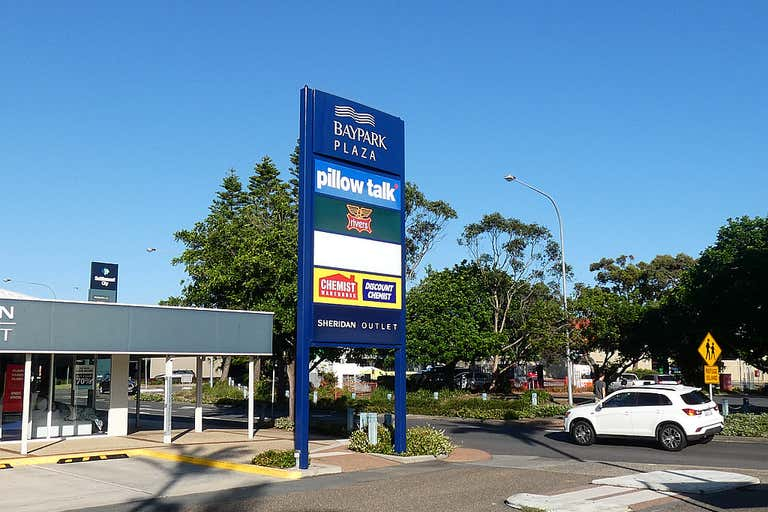 (L) T9, 4 Bay Street, Bay Park Plaza Port Macquarie NSW 2444 - Image 2