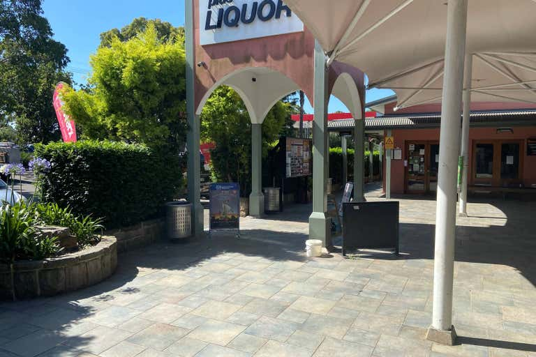 Shop 3 & 4, 351 Mona Vale Rd St Ives NSW 2075 - Image 2