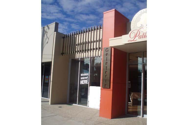 150 Deakin Avenue Mildura VIC 3500 - Image 2