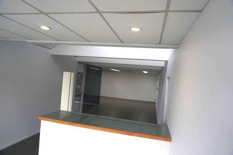 Unit  1, 36 Pradella Street Darra QLD 4076 - Image 4