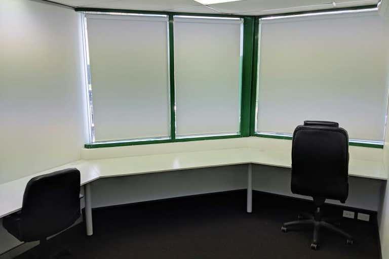 Suite 8.5B, 40 Karalta Road Erina NSW 2250 - Image 3