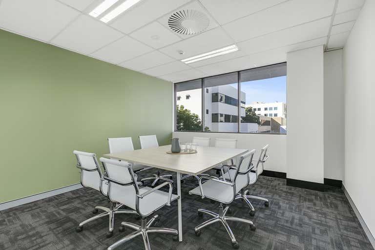 12 Short Street Southport QLD 4215 - Image 3