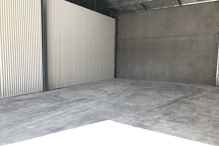 Unit 2/16 Hawke Drive Woolgoolga NSW 2456 - Image 3