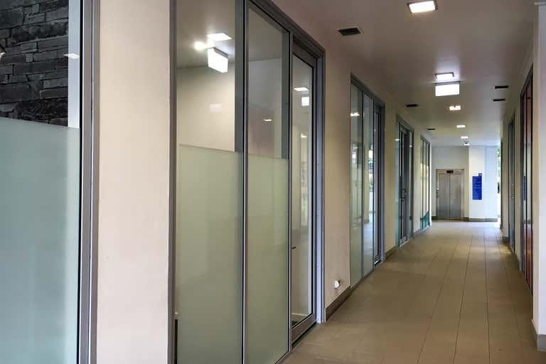 3C/11-13 Pearl Street Kingscliff NSW 2487 - Image 2