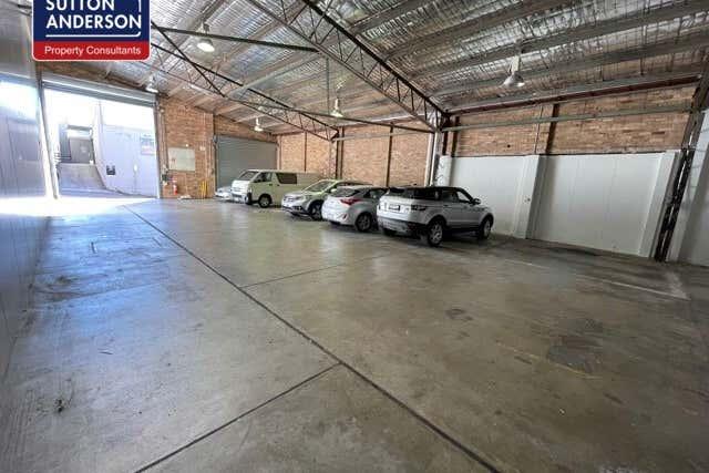Part, 31-33 Dickson Avenue Artarmon NSW 2064 - Image 3